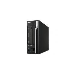 Desktop ACER VX4640G-MI65 DT.VMWAL.005 CI5 8G 1Tb W7/10 Pro