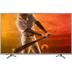"TV SHARP LC-40N5000U LED 40"" FullHD SmartTv 60Hz HDMI USB"