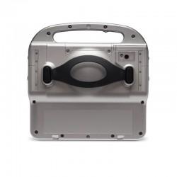 """Toughbook PANASONIC CF-H2 Ci5 4G 320Gb BLT LEC CB 10.1"""" CFH2 USD"""