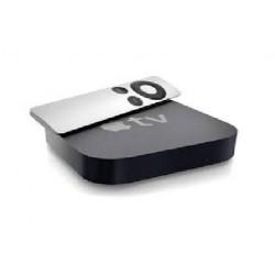 Apple TV MD199E/A