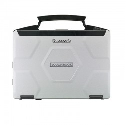 "Toughbook PANASONIC CF-54 Ci5 4G 500Gb W7/8 LED14"" CF54 USD"