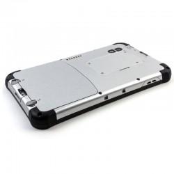 "Toughpad Mini PANASONIC JT-B1 LCD7"" 16Gb Android4 3G JTB1 USD"