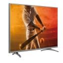 "TV SHARP LC-50N5000U LED 50"" FullHD SmartTv 60Hz HDMI USB"