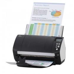 Scanner FUJITSU FI-7160 CG01000-286401 60PPM Deluxe FI7160 USD