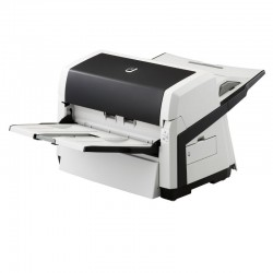 Scanner FUJITSU Fi-6670 PA03576-B661 90ppm Duplex Fi6670