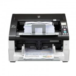 Scanner FUJITSU Fi-6800 PA03575-B061 130ppm ADF A3 Fi6800
