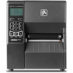 Impresora ZEBRA ZT200 ZT23042-D01000FZ Termica USB Ser USD