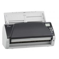 Scanner FUJITSU FI-7480 PA03710-B005 80PPM ADF Duplex Fi7480