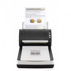 Scanner FUJITSU Fi-7240 PA03670-B601 40ppm ADF Cama Plana Fi7240