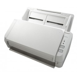 Scanner FUJITSU SP-1130 PA03708-B022 30ppm Dup USB SP1130