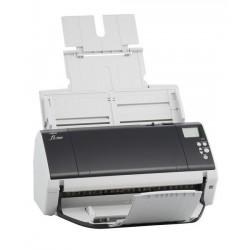 Scanner FUJITSU FI-7460 PA03710-B055 60PPM ADF Duplex Fi7460 USD