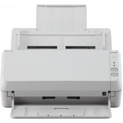 Scanner FUJITSU SP-1120 PA03708-B002 20PPM Dup USB SP1120