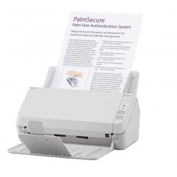 Scanner Fujitsu SP-1125 PA03708-B012 25PPM ADF Duplex USB SP1125