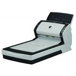 Scanner FUJITSU FI-6230Z 600x600 40PPM Duplex USB FI6230Z