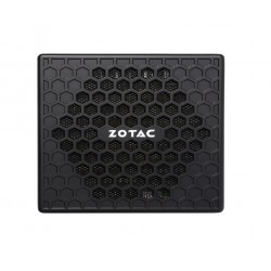 Mini PC ZOTAC ZBOX-CA320Nano-P-U AMD 4G 64GSSD WiFi S/SO