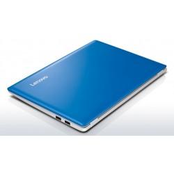 "Laptop LENOVO 80R2000VLM Atom 2GB 32GB LED11.6"" Win10H"