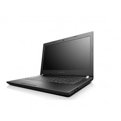 "Laptop LENOVO B41-30 80LF00B4LM Cel 2G 500GB LED 14"" HDMI 4 CELL BATTERY FREE OS"