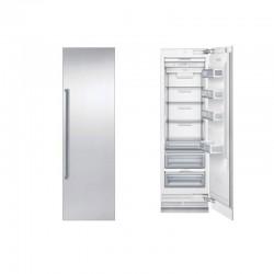 """Refrigerador THERMADOR T24IR800SP 24"""""""