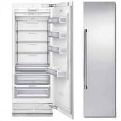 """Refrigerador THERMADOR T30IR800SP 30"""""""