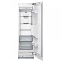 """Refrigerador THERMADOR T24ID800RP 24"""""""