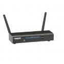 Sistema de Presentación Blackbox AVXHDMIWI Wireless HDMI