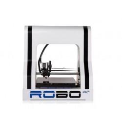 Impresora 3d Robo 3d