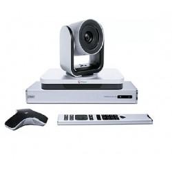 Videoconferencia Polycom realpresence group 500