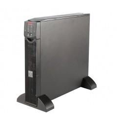 No Break APC Smart-UPS RT SURTA1000XL 800W 1000VA Entrada 120V Salida 120V