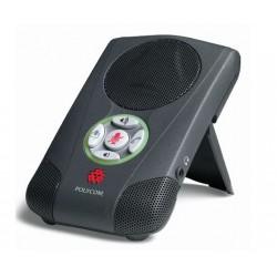 Teléfono Polycom CX100 2200-44240-001 Manos Libres