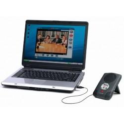 Teléfono Manos Libres Polycom CX100