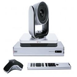 Equipo de Video Conferencia Polycom Real Precence Group 500 720P