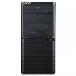 Desktop Acer M2640G DT.VMSAL.005 Pentium 8G 500 GB FreeDOS
