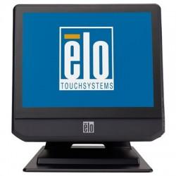 "Desktop ELOTOUCH B2 E006103 15"" iTouchPlus 2G 320G W7P USD"