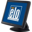 "Desktop ELOTOUCH B2 E309211 17"" iTouchPlus Atm 2G 320Gb W7 USD"