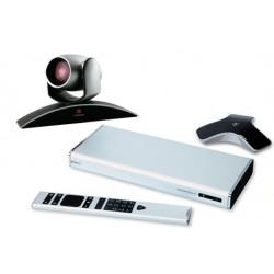Videoconferencia Polycom Realpresence Group 700 HD Camara EagleEye IV - 12X 7200-64270-034