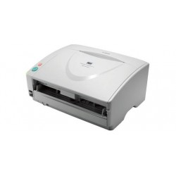 Scanner CANON DR-6030C 4624B002AC 80PPM CMOS LED RGB USB