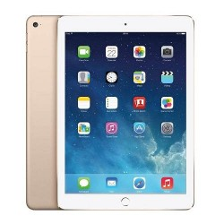 "iPad Mini 4 Apple MK9Q2CL/A Wi-Fi 128GB LED 7.9"" Dorado"