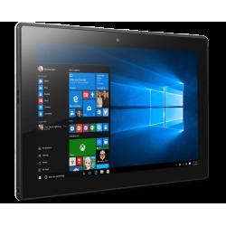 "Laptop LENOVO Ideapad MIIX31080MH0088LM Atom 4G 64Gb W10 Pro LED 14"""