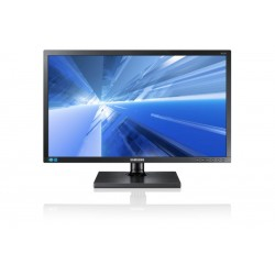 "Monitor Thin Client SAMSUNG LF24NEBHBNM/ZA LED 23.6"" Zero OS"