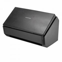 Scanner FUJITSU iX500 PA03656-B005 ScanSnap 25ppm Dup PC/Mac