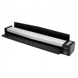 Scanner FUJITSU S1100i PA03610-B105 ScanSnap 7.5SPP Simplex 600P