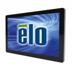 """Monitor ELOTOUCH 3202L E222368 LED 32"""" FHD USB HDMI Ethernet Negro"""