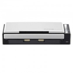 Scanner FUJITSU S1300i PA03643-B005 ScanSnap 12PPM 10Pag ADF