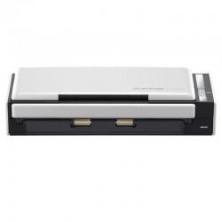 Scanner FUJITSU S1300i PA03643-B001 ScanSnap 12PPM 10Pag ADF