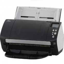 Scanner FUJITSU Fi-7180 PA03670-B005 80ppm Duplex ADF Fi7180 USD