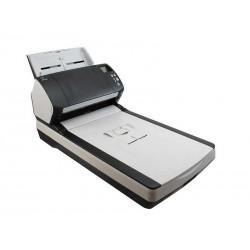 Scanner FUJITSU Fi-7280 PA03670-B505 80ppm Duplex ADF Fi7280 USD