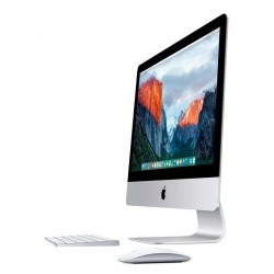 "iMac Apple MK142E/A Ci5 DC 1.6Ghz 8G 1Tb LED 21.5"" Esp"
