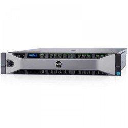 Servidor DELL Power Edge R730 XEON R731E5161303IW3