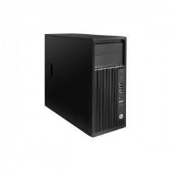 Workstation HP L8T12AVÑ048 16GB 1TB WIN10PRO SOLENOID LOCK 3YR