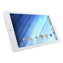 """Tablet ACER Iconia B1-850-K9RG 8"""" 1 GB 4 Core 16 GB And"""